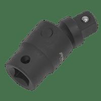 """Sealey AK5497   Impact Universal Joint 3/8""""Sq Drive"""