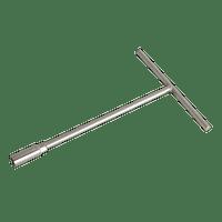 Sealey AK5826   T-Handle Nut Driver 13 x 300mm