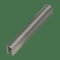 Sealey AK7061/6 Hoop 12mm Pack of 500