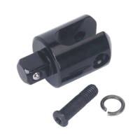 "Sealey AK7315/RK   Knuckle 1/2""Sq Drive for AK7315"