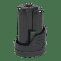 Sealey CP1200BP   Power Tool Battery 12V 1.5Ah Li-ion for CP1200 Series