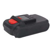 Sealey CP18VLDBP   Power Tool Battery 18V 1.5Ah Li-ion for CP18VLD