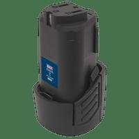 Sealey CP2812VBP   Power Tool Battery 10.8V for CP2812V