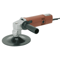 Sealey ER1700P Polisher 180mm 1100W/230V Lightweight