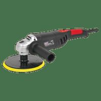 Sealey ER1700PD Polisher Digital 180mm 1100W/230V Lightweight