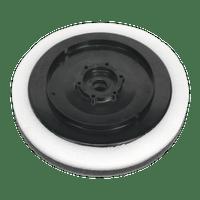 Sealey ER230P.BPV2   Backing Pad for ER230P.V2 ??230mm