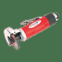 Sealey GSA25   Air Cut-Off Tool ??75mm
