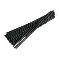 Sealey HS102K/1 ABS Plastic Welding Rods Pack of 36