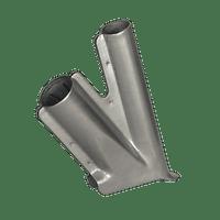 Sealey HS102K/2   Plastic Welding Nozzle