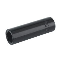 "Sealey IS3813D Impact Socket 13mm Deep 3/8""Sq Drive"