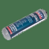 Sealey MIG/ARG/100 Gas Cylinder Disposable Argon 60ltr