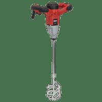 Sealey PM120L110V Electric Paddle Mixer 120ltr 1400W/110V