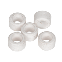 Sealey PP40E.D Diffuser for PP40E Pack of 5