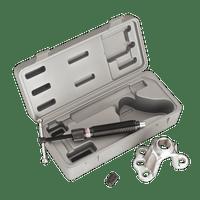 Sealey PS993 Hydraulic Hub Puller Set