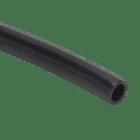 Sealey PT12100 Polyethylene Tubing 12mm x 100m Black (John Guest Speedfit?? - PE1209100ME )