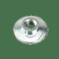 Sealey PTC/BP3/NUT15 Pad Nut for PTC/BP3 Backing Pad M10 x 1.5mm