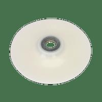 Sealey PTC/BP4 Grinder & Sander Backing Pad ??104mm