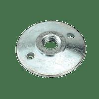 Sealey PTC/BP4/NUT Pad Nut for PTC/BP4 Backing Pad M14 x 2mm