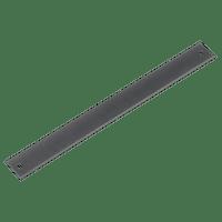 Sealey RE5001.12TPI Professional File 12tpi