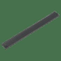 Sealey RE5001.9TPI Professional File 9tpi