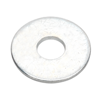 Sealey RW825 Repair Washer M8 x 25mm Zinc Plated Pack of 100