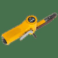 Sealey S01046 Air Belt Sander 10 x 330mm