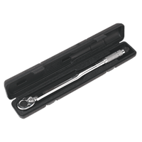 """Sealey S0456 Torque Wrench 1/2""""Sq Drive"""