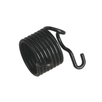 Sealey SA11R/17 Retaining Spring for Air Hammer