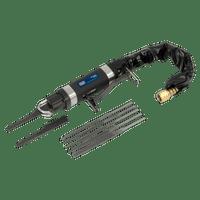 Sealey SA347 Air Saw/Needle File Mini Reciprocating