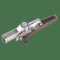 Sealey SA355 Air Belt Sander 20 x 520mm