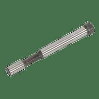 Sealey SA649.41 Punch for SA649