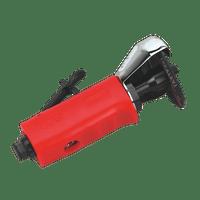 Sealey SA650   Air Cut-Off Tool ??75mm Premier