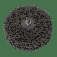 Sealey SA695A Polycarbide Abrasive Wheel ??100mm for SA695