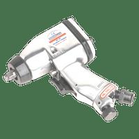 "Sealey SA912   Air Impact Wrench 3/8""Sq Drive Heavy-Duty"