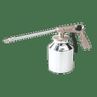 Sealey SA923 Paraffin Spray Gun Large Inlet