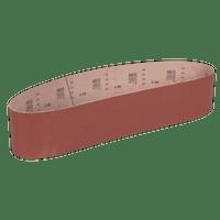 Sealey SB0013 Sanding Belt 100 x 1220mm 100Grit