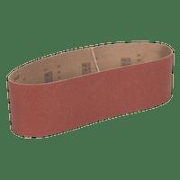 Sealey SB0014 Sanding Belt 100 x 915mm 60Grit