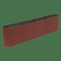 Sealey SB0015 Sanding Belt 100 x 915mm 80Grit