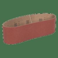 Sealey SB0016 Sanding Belt 100 x 915mm 100Grit