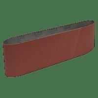 Sealey SB0017 Sanding Belt 150 x 1220mm 80Grit