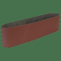 Sealey SB0018 Sanding Belt 150 x 1220mm 100Grit