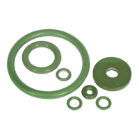 Sealey SCSGPRK Viton?? Seal Kit for SCSG04 & SCSG05