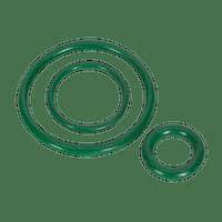 Sealey SCSGRK Viton?? Seal Kit for SCSG02 & SCSG03