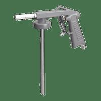 Sealey SG139 Air Operated Underbody Coating Gun