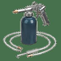 Sealey SG18 Air Operated Wax Injector Kit