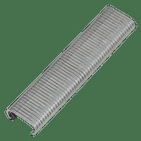 Sealey SHR2010 Steel Hog Rings 50 Strips of 50