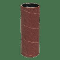 Sealey SM1300B38 Sanding Sleeve ??38 x 90mm 80Grit
