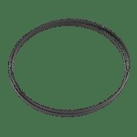 Sealey SM1303B10 Bandsaw Blade 1400 x 6.5 x 0.35mm 10tpi