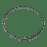 Sealey SM1304B06 Bandsaw Blade 1712 x 10 x 0.35mm 6tpi