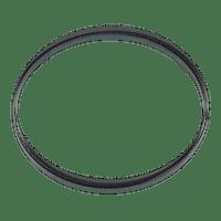 Sealey SM1304B10 Bandsaw Blade 1712 x 10 x 0.35mm 10tpi